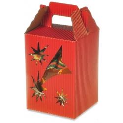 Darčekový medík v krabičke 380 g