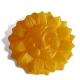 Medové mydlo slnko