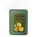 Mydlo oliva-med
