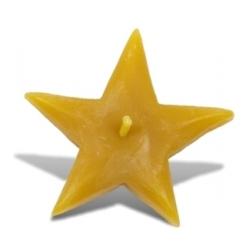 Hviezda plávajúca