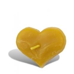 Srdce plávajúce