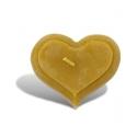 Srdce ploché