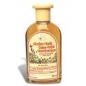 Šampón s agátovým medom a materskou kašičkou
