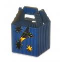 Darčekový medík v krabičke 130 g